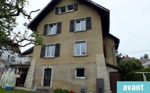 facade-faivre-PierretA1