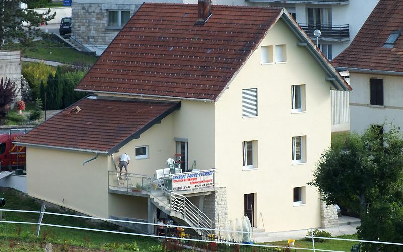 facade-faivre-pierret2