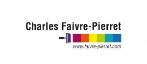 faivre-pierret colors3