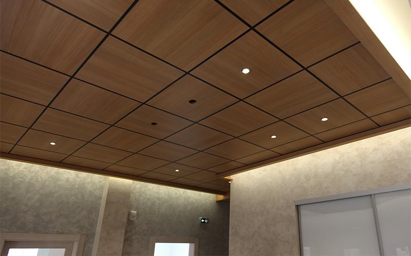 faivre-pierret-plafond21