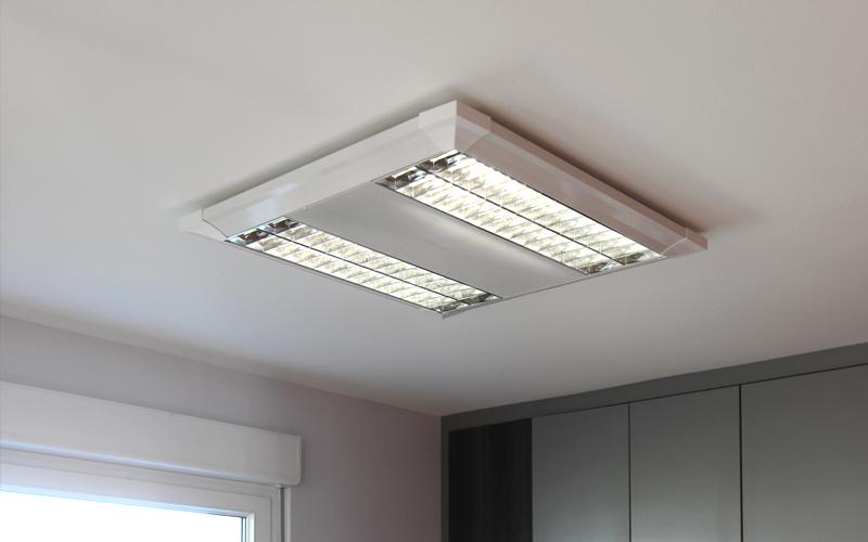 plafond Revetement3