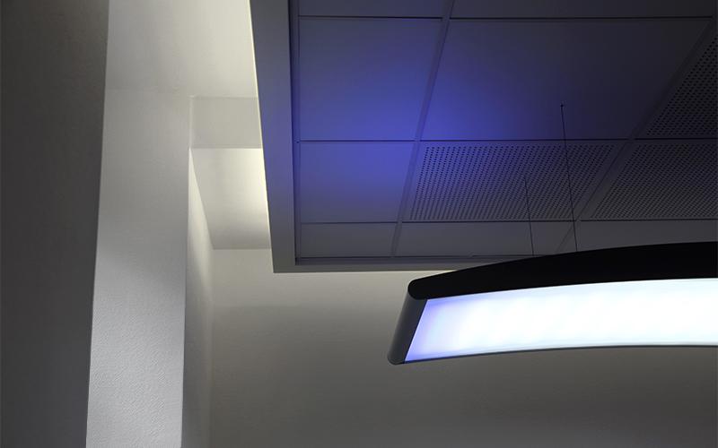 faivre-pierret-plafond4