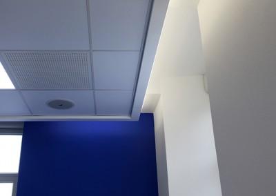 faivre-pierret-plafond5