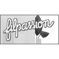 Filpassion