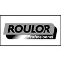 Roulor