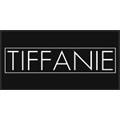 Tiffanie