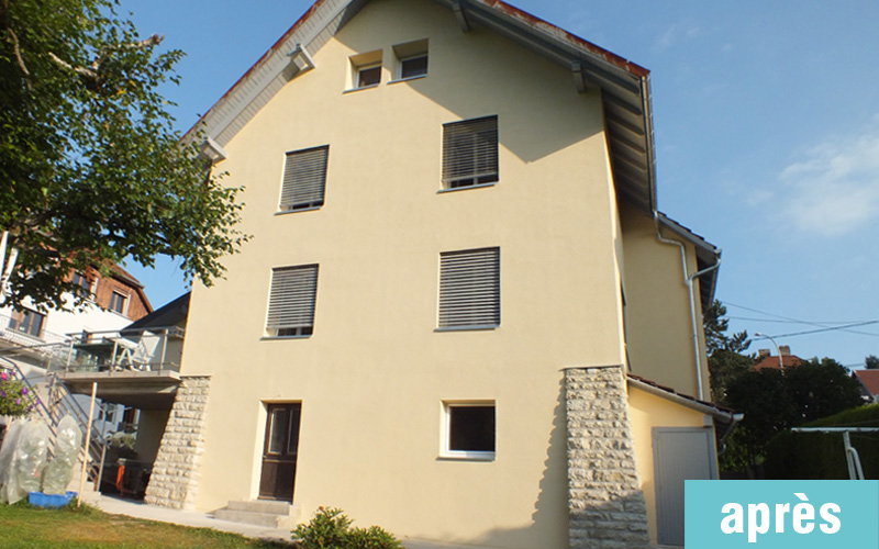 facade-faivre-PierretA2
