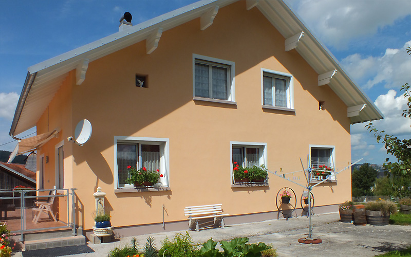 facade-faivre-pierret1