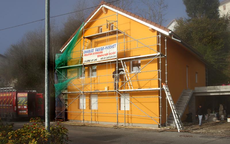 facade-faivre-pierret3