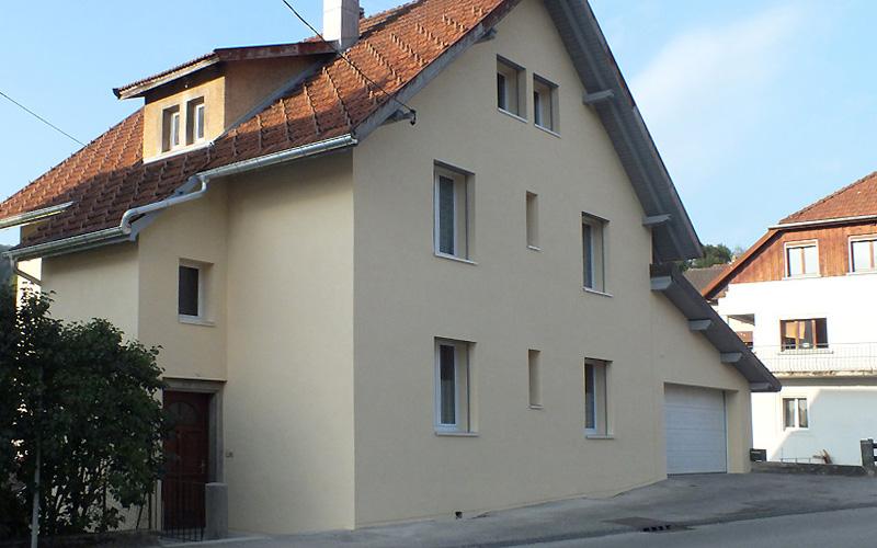 facade-faivre-pierret5
