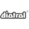 logo-diotrol