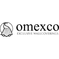 omexco