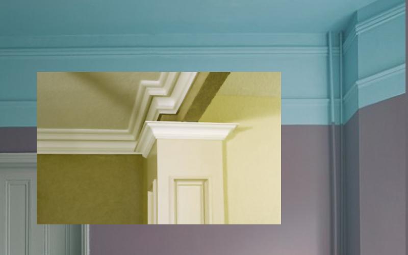 plafond proces2